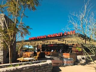 Finally! Tempe Public Market Cafe ready to open