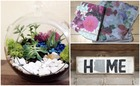 Home and Landscape Show freebies