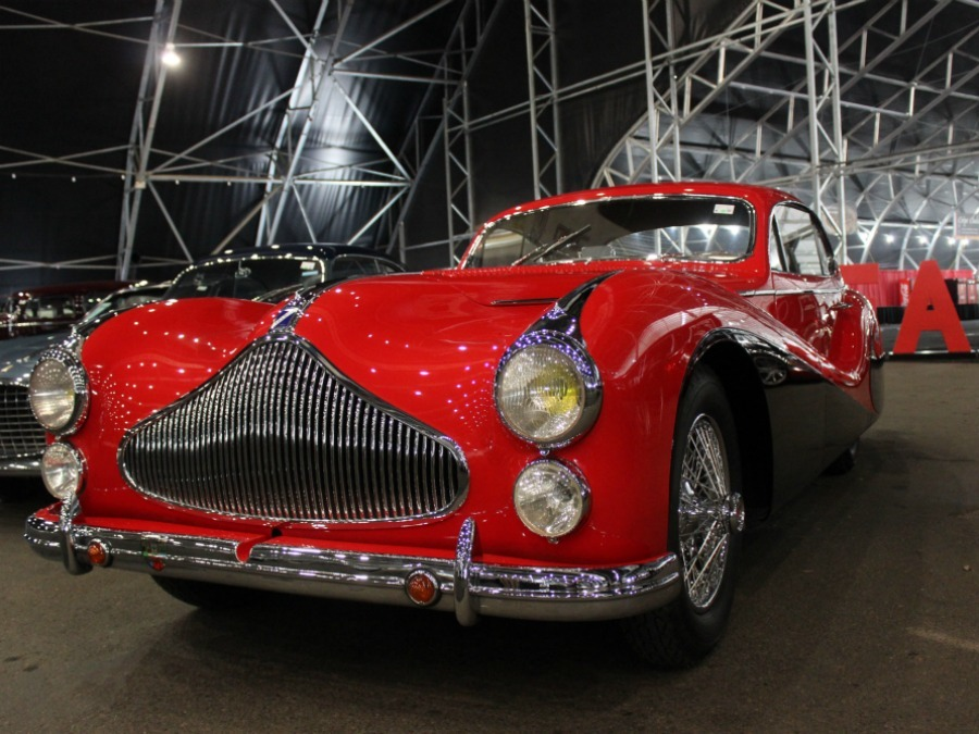 2018 barrett jackson guide top things to see and do at arizonas 2018 barrett jackson guide top things to see and do at arizonas car auction abc15 arizona sciox Image collections
