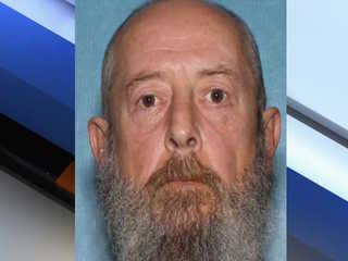 Police investigating murder-suicide in Glendale