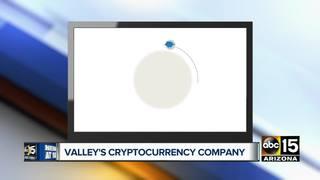 Arizona-based company dominates crypto market