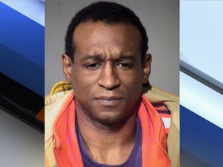 Arrest made in Glendale double shooting
