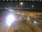 DPS: Deadly crash at Loop 101/Indian School