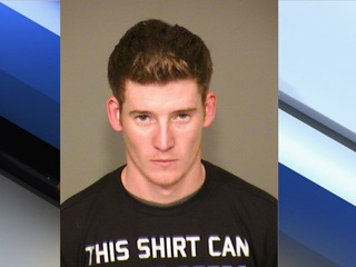 New details in Gilbert fatal hit-and-run crash