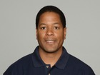Reports: Cardinals expected to hire Steve Wilks