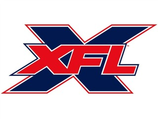 10 things we learned about the return of the XFL