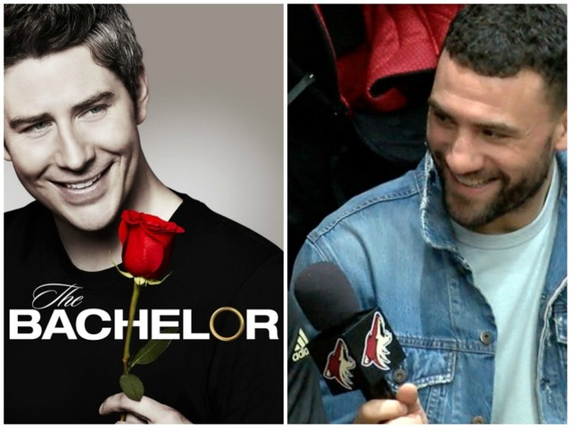 'Bachelor' beauty boycotts date over Arie's change of heart