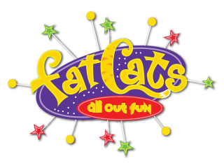 Fun! Win $250 to Fat Cats in Gilbert