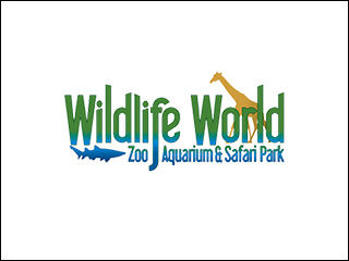 Win a 1-year membership to Wildlife World Zoo