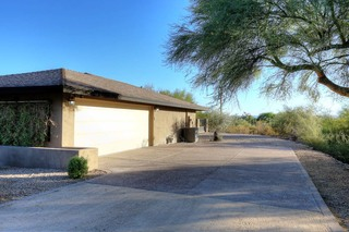 Paradise Valley home sold for $1.3 million