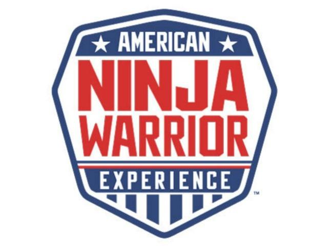 American Ninja Warrior Experience Cancels Event At University Of Phoenix Stadium
