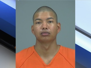 PD: Maricopa woman assists kidnapped sister
