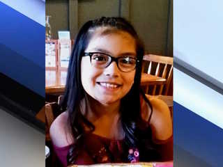 Police: Missing Casa Grande girl found safe