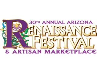 AZ Renaissance Festival: What you need to know
