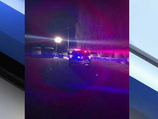 Flagstaff PD: Man killed in shooting with police