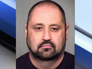 ADOT: Goodyear man used stolen ID to buy home