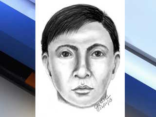 PD: Woman sexually assaulted in AJ desert