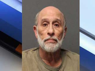 Prescott PD: Man arrested in 1987 homicide