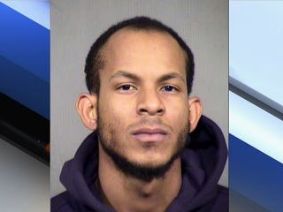 Padres pitcher indicted in PHX domestic incident