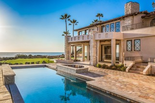 PHOTOS: SD home sells for more than $21 million