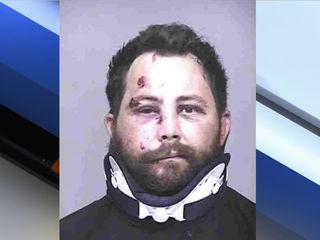 One person killed in Scottsdale crash Thursday