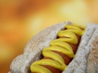 TODAY: Get $0.91 hot dogs at Ted's Hot Dogs