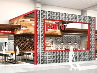 30+ eateries, stores coming to PHX Sky Harbor