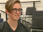 Team effort: School saves AZ high school student