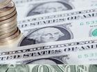 Class action cash: Do you qualify?