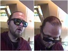 PD: Armed man robs bank in Scottsdale