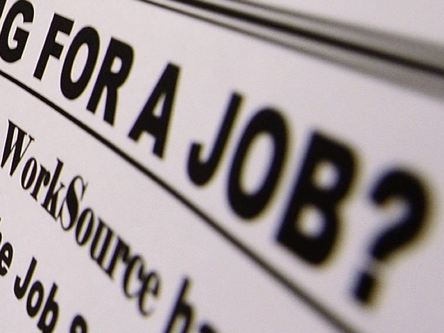 now hiring 8 places looking for workers in the valley 11 4