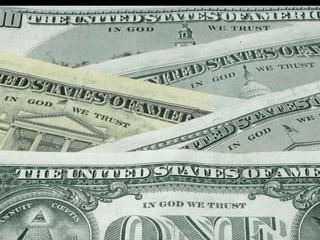 LJK: Do you have unclaimed money?