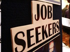 JOBS: 8 places looking for workers in the Valley