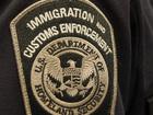 Vietnamese man dies in ICE custody in Arizona