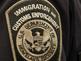 78 arrested in weeklong Arizona ICE sweep