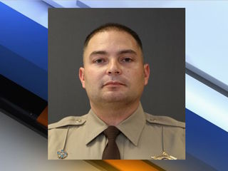 MCSO detention officer killed by Gilbert PD