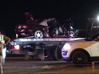 dps 1 killed 11 hurt in crash on us 60 in aj