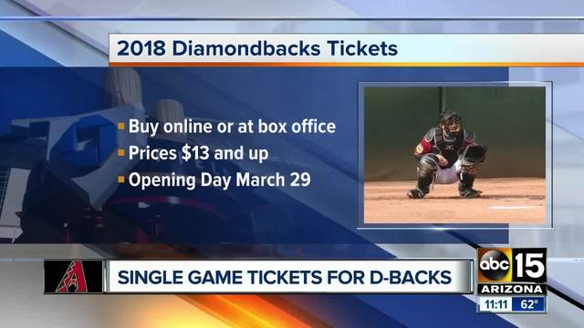 The Diamondbacks Are Reviving the Bullpen Cart