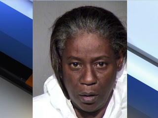 PD: Man stabbed over alleged infidelity