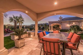 Pricey! Phoenix home on the market for $1.9M