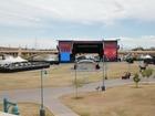 Innings Fest: Incubus, Eddie Vedder to headline