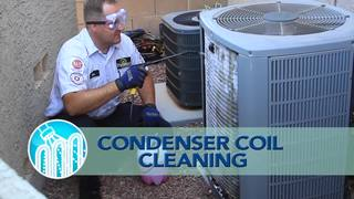 NOW is the time for an AC tune up!