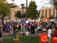Thousands expected at PHX gun violence march