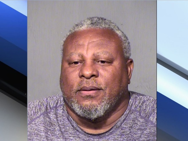 Former LSU baseball star Albert Belle arrested during spring training game""