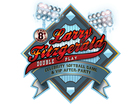 EVENT: 8th annual Larry Fitzgerald softball game