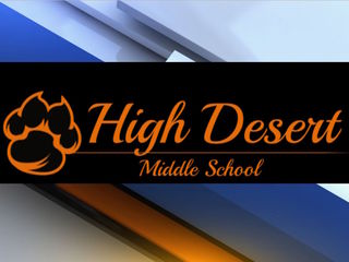4 students, principal charged in school threat