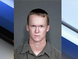 PD: Utah man confesses to $50K Mesa bank robbery