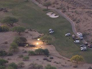 Police ID 6 killed in Scottsdale plane crash