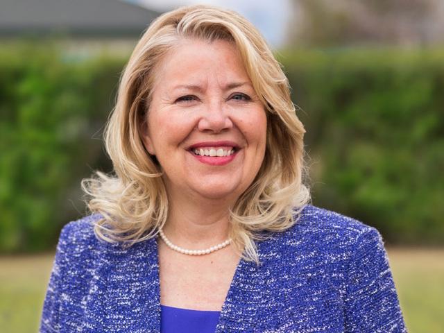 POLL DANCING: Debbie Lesko Leads Socialist Hiral Tipirneni by 10%