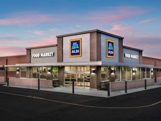 7 Arizona cities that may get an Aldi grocer